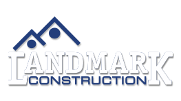 Roofing, Siding, Doors & Windows... Plus Remodeling & Renovations in Canton!